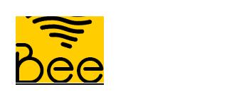 BeeCard – עוזבים את הנייר ועוברים לכרטיס ביקור דיגיטלי